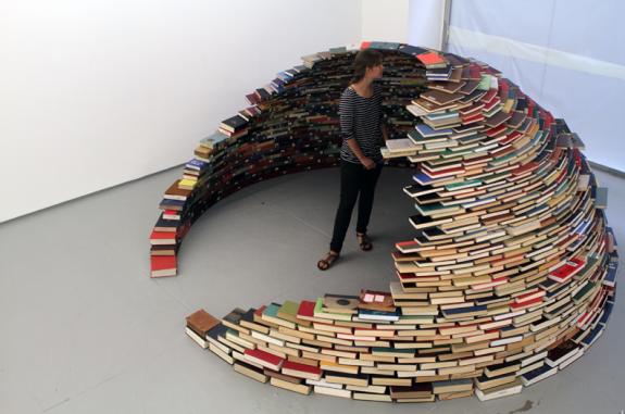 2012-04-20 om 13.29.35 kunst boeken