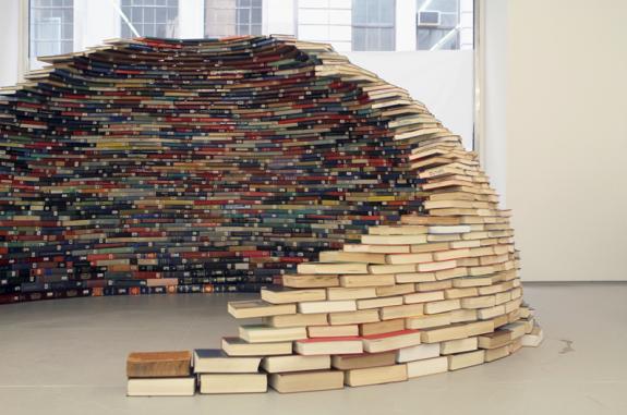 2012-04-20 om 13.29.38 kunst boeken