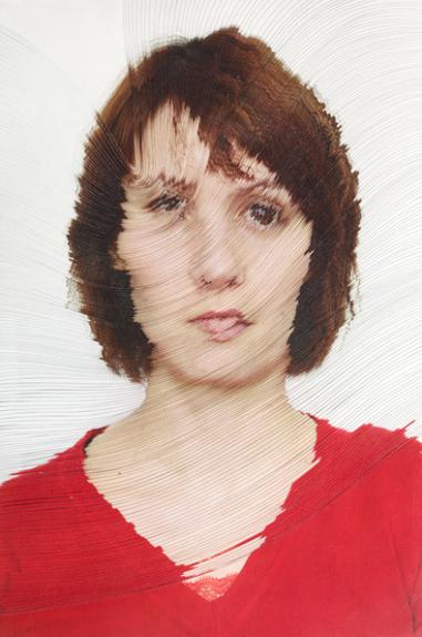 2012-05-07 nerhol kunst3