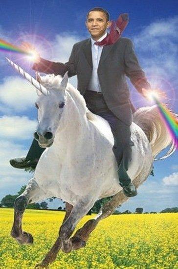 Obama_Unicorn_Whisperer_thumb