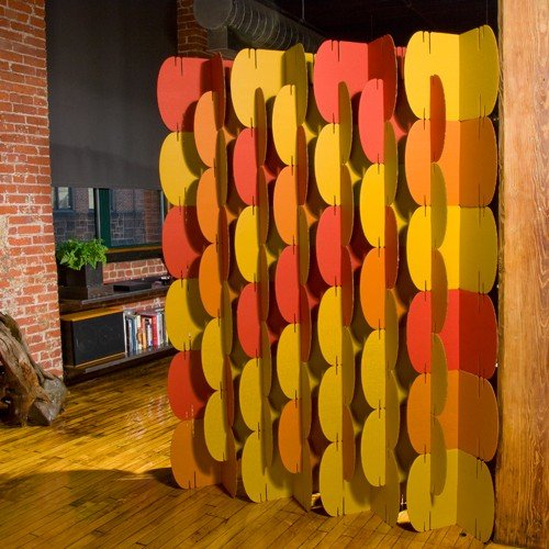 2012-05-06 kunst design nomad_mv_lrg_multiple_partition_1