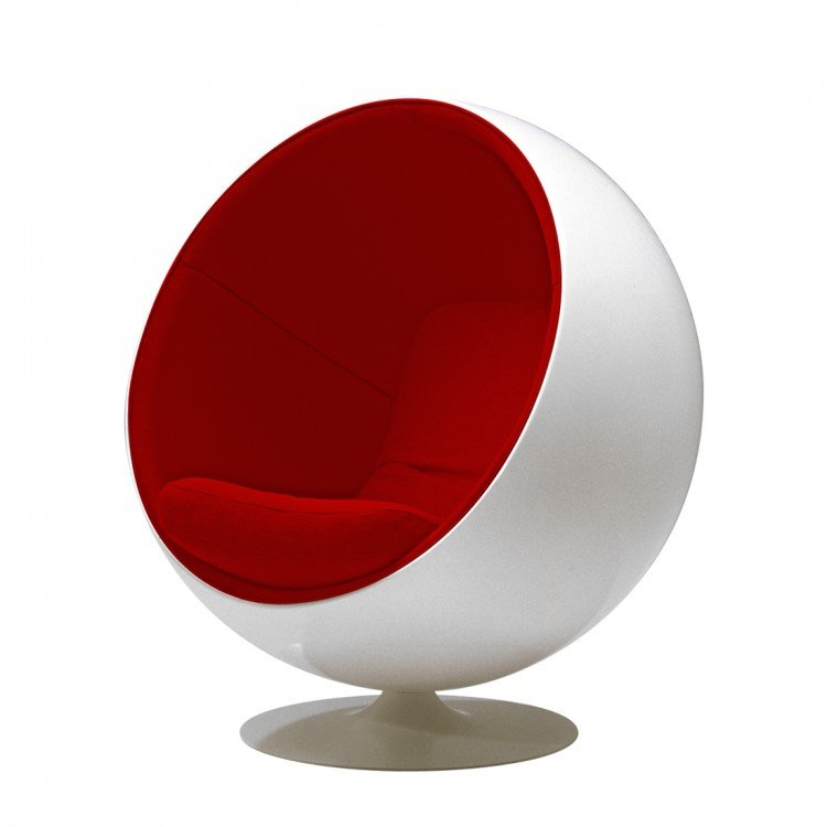 Stijlmagazine Design van weleer : Stijlmagazine BallChair 5 <strong>Stability</strong> Ball Desk Chair from www.stijlmagazine.nl size 750 x 750 jpeg 29kB