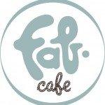 Stijlmagazine-Design-Fab cafe Tokyo
