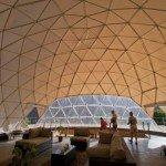 Stijlmagazine-architecture-chili-ALMA-Astronomie-Elqui Domos-2