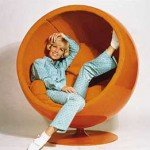 Stijlmagazine-Ball_Chair-1