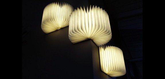 stijlmagazine-lumio-lichtboek-design4