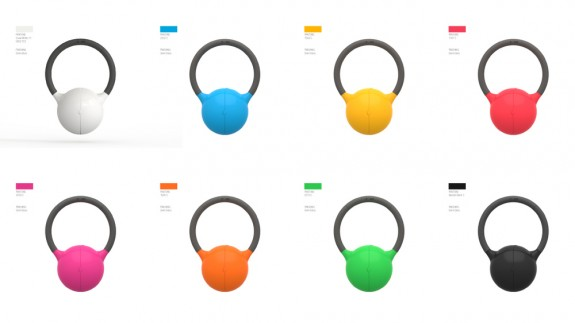 Stijlmagazine-speakers-Soohun jung- Moktak.color