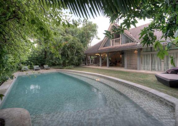 Stijlmagazine-Villa_Azzalea.Bali.1-Balinese Dromen
