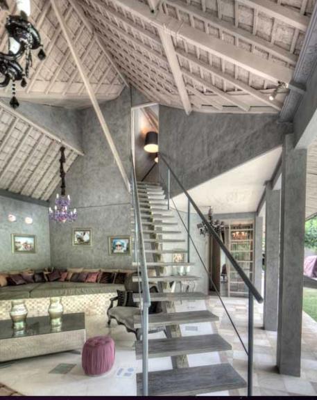 Stijlmagazine-Villa_Azzalea.Bali.2-Balinese Dromen