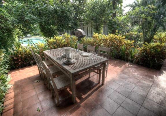 Stijlmagazine-Villa_Azzalea.Bali.5-Balinese Dromen