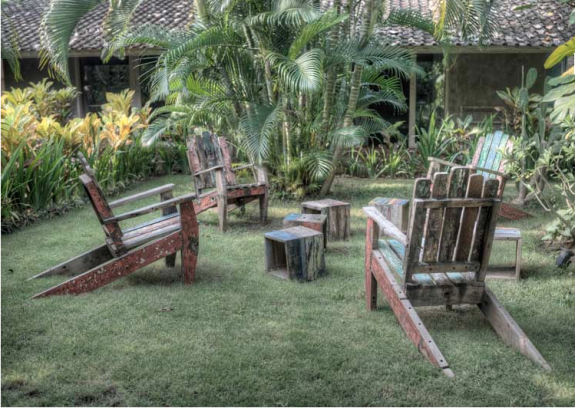 Stijlmagazine-Villa_Azzalea.Bali.6-Balinese Dromen