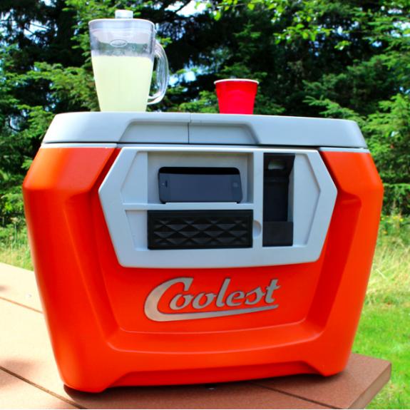 Stijlmagazine-Coolest-Cooler-Kickstarter-Springtime-Summer.1
