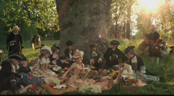 Stijlmagazine-koel koelen- koelbox-picknicktafel- zomer