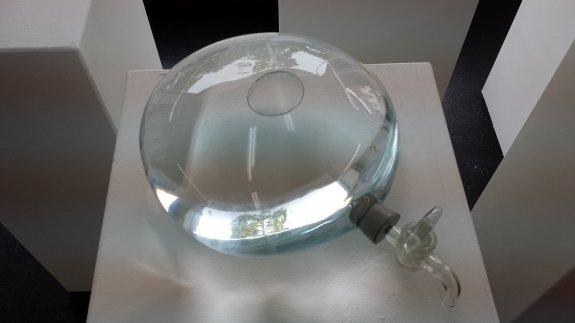 Stijlmagazine-Ellen Urselmann-Found objects-Glas.12