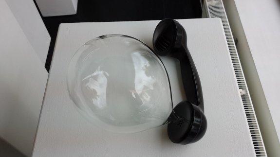 Stijlmagazine-Ellen Urselmann-Found objects-gevangen in Glas.14