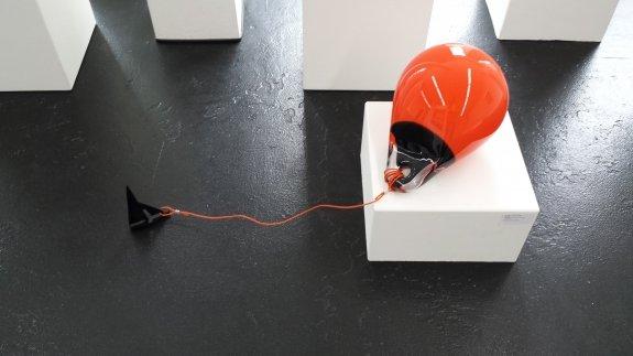 Stijlmagazine-Ellen Urselmann-Found objects-Glas.4
