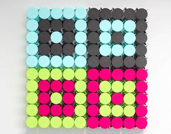 stijlmagazine-geco-hub-colors.1