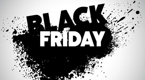 Stijlmagazine-Londen-2014-Christmas-black friday