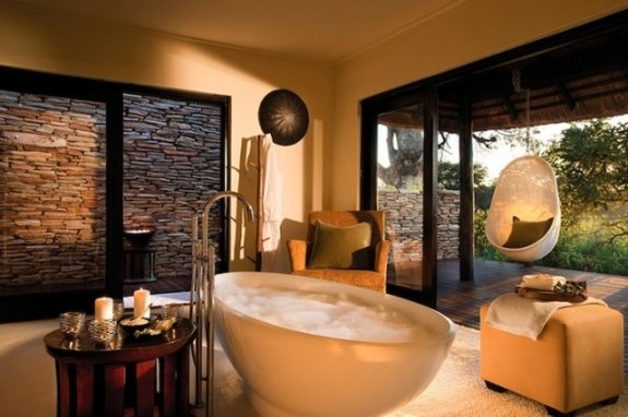Stijlmagazine- tips- Lion-Sands-Game-Reserve-South-Africa.10