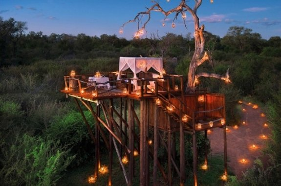 Stijlmagazine- tips- Lion-Sands-Game-Reserve-South-Africa.3
