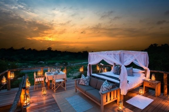 Stijlmagazine- tips- Lion-Sands-Game-Reserve-South-Africa.5