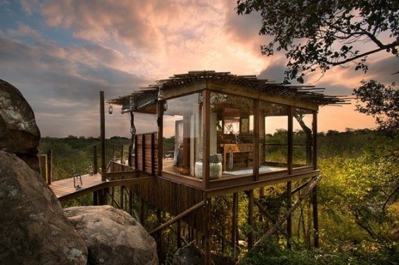 Stijlmagazine- tips- Lion-Sands-Game-Reserve-South-Africa.6