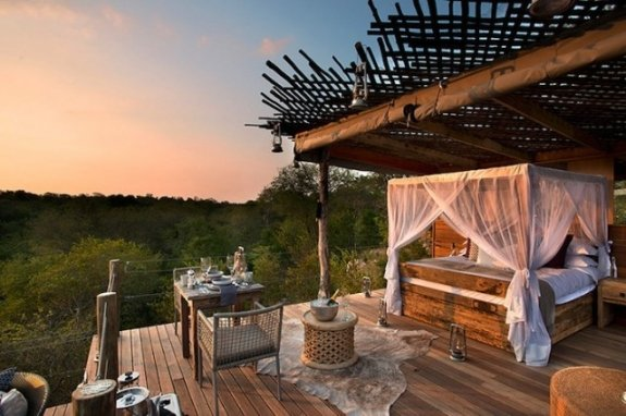 Stijlmagazine- tips- Lion-Sands-Game-Reserve-South-Africa.7