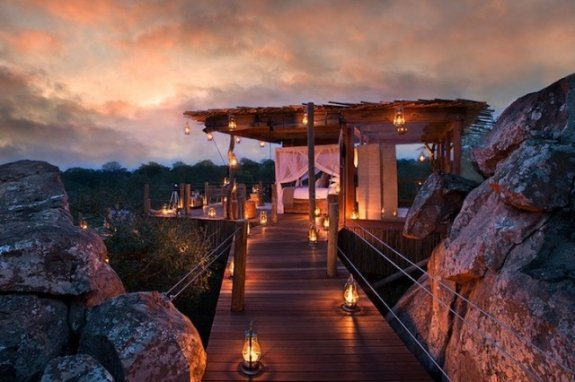 Stijlmagazine- tips- Lion-Sands-Game-Reserve-South-Africa.9