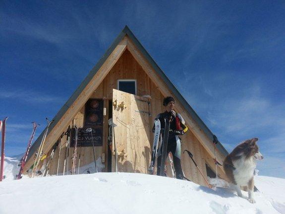Stijlmagazine-tips-berg-hut-mountain-hut-house-italy.4