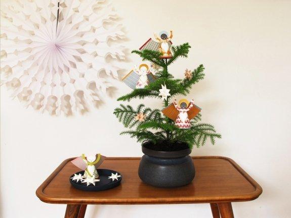 sing-xmas-tree
