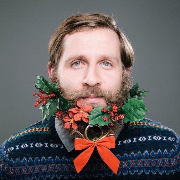 beardsofchristmas10- kerstbaarden