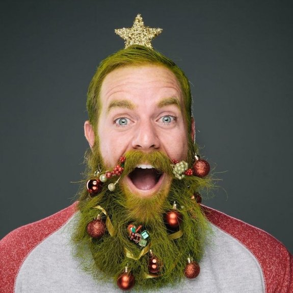 beardsofchristmas12