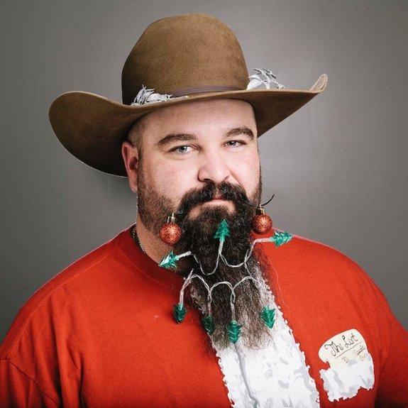 beardsofchristmas2- kerstbaarden