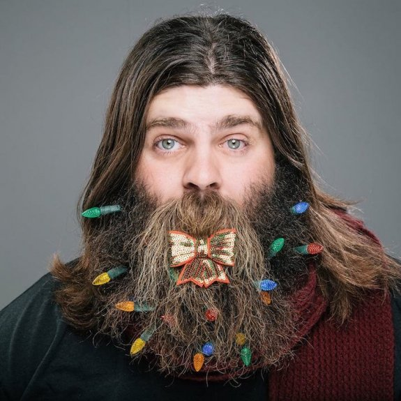 beardsofchristmas3