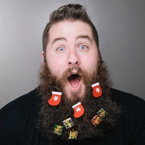 beardsofchristmas5- baarden kerst
