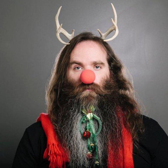 beardsofchristmas7- kerstbaarden nieuwe stijl