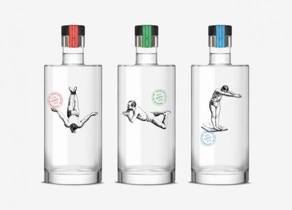 Stijlmagazine-Dorian_Rawal-duikers op fles