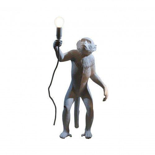 Stijlmagazine-Seletti.monkeylamp.2