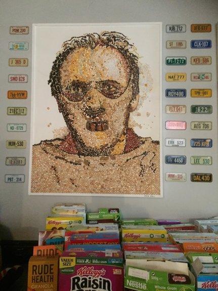 Stijlmagazine-Ceareal Killer Cafe.11