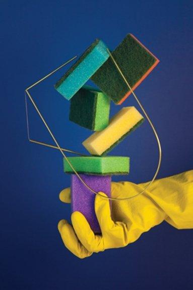 Stijlmagazine-fless collective-sponge4lightrvgb