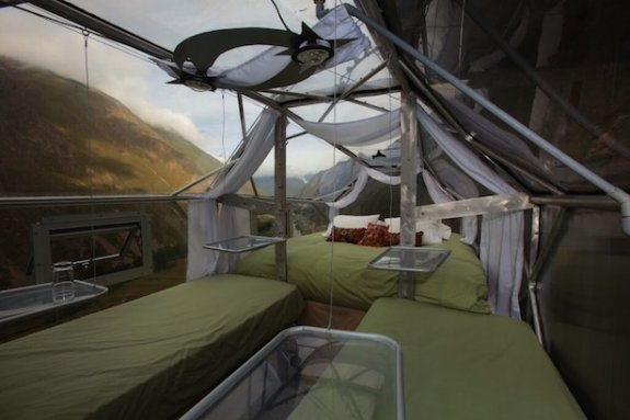 Stijlmagazine-skylodge-adventure-suites-natura-vive-glass-pods-peru.8