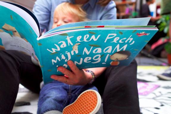 Stijlmagazine-Lost my Name-Wat een pech, mijn naam is weg- boek.8