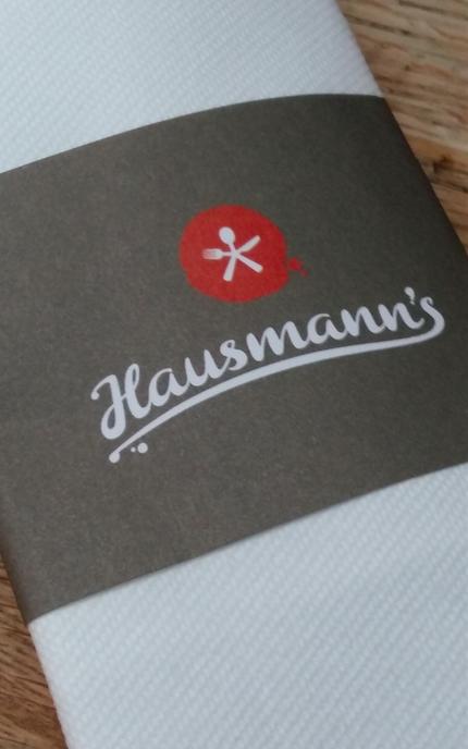 Stijlmagazine-Dusseldorf-Hausmann.2